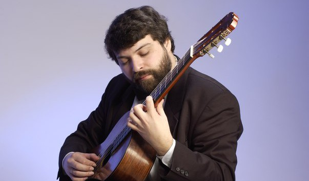 Евгений Финкельштейн